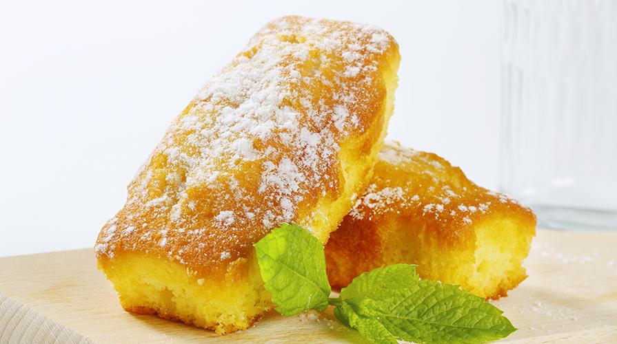 plum-cake-di-arance