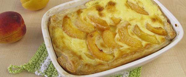 torta-di-albicocche-e-pistacchi