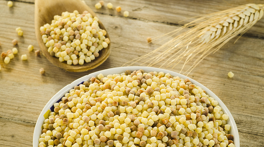 insalata-di-fregula-sarda-e-fiore-sardo-con-verdure-di-stagione