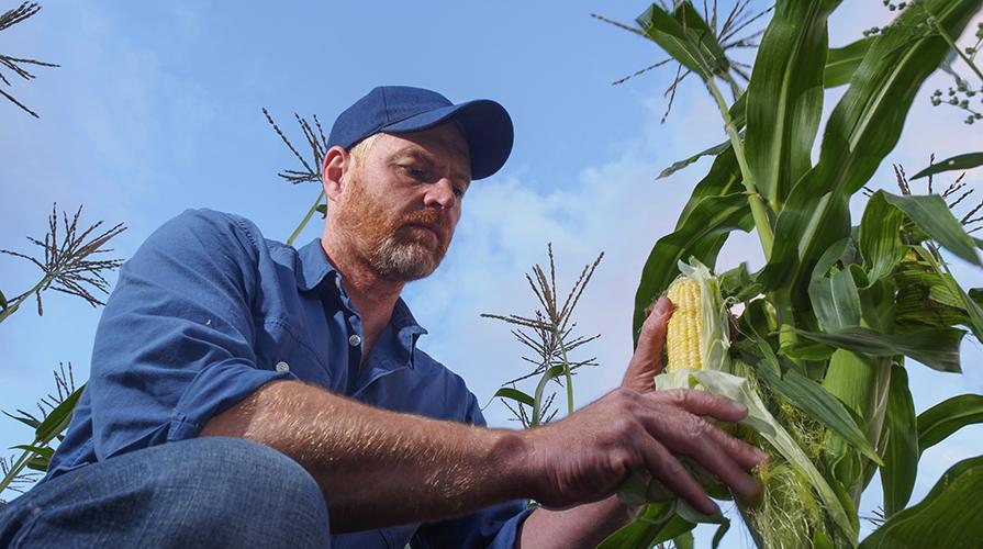 contadini-per-passione