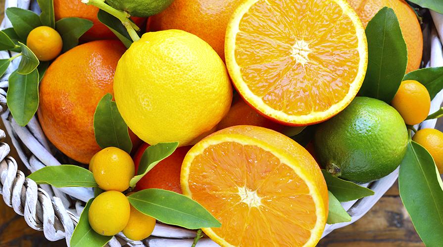 in-cucina-con-l-arancia