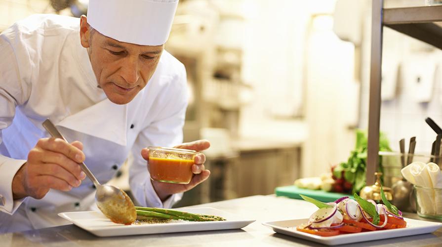 cosa-determina-il-successo-di-un-ristorante