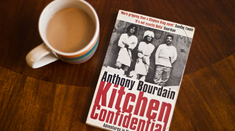 kitchen-confidential