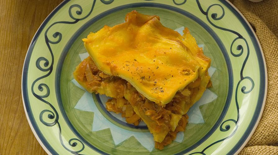 lasagne-al-tonno