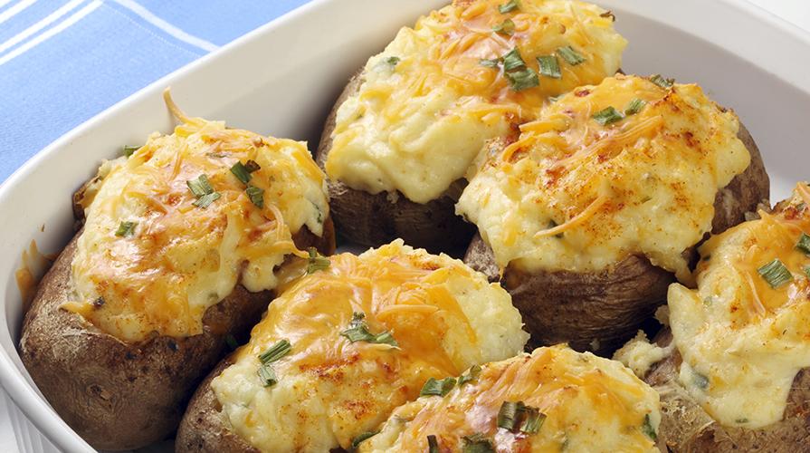 patate-ripiene-mortadella-e-provola-affumicata