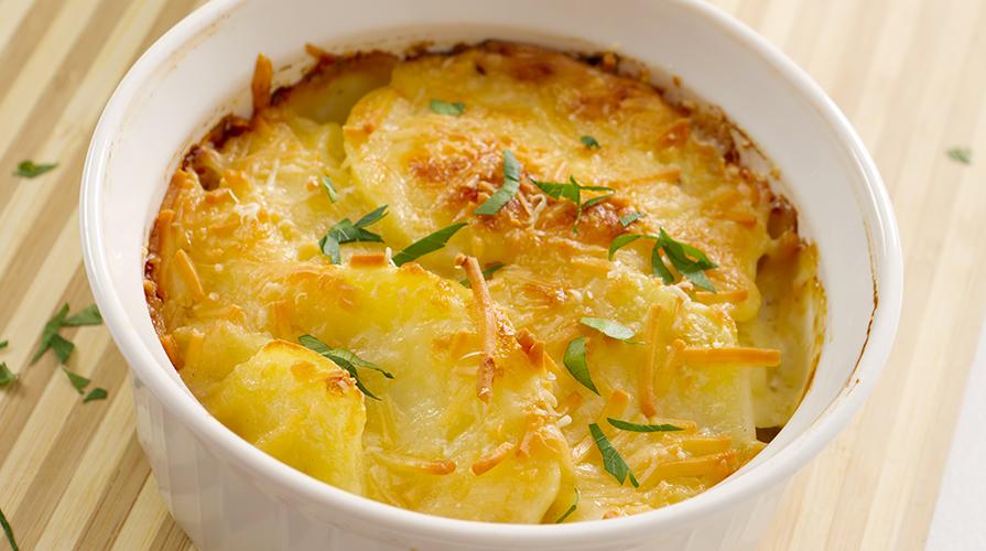 tortino-di-patate-alla-valdostana