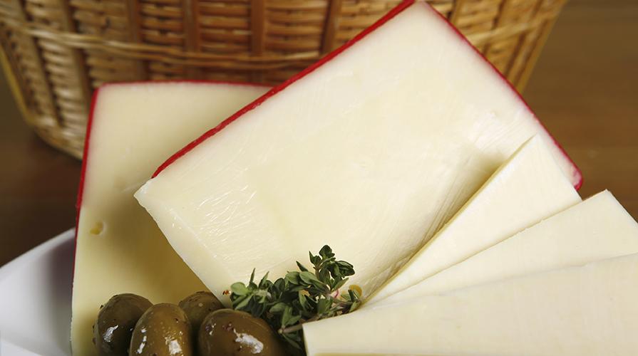 zuppa-di-cogne-della-valle-d-aosta