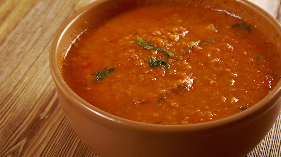 pappa-al-pomodoro-e-canocchie