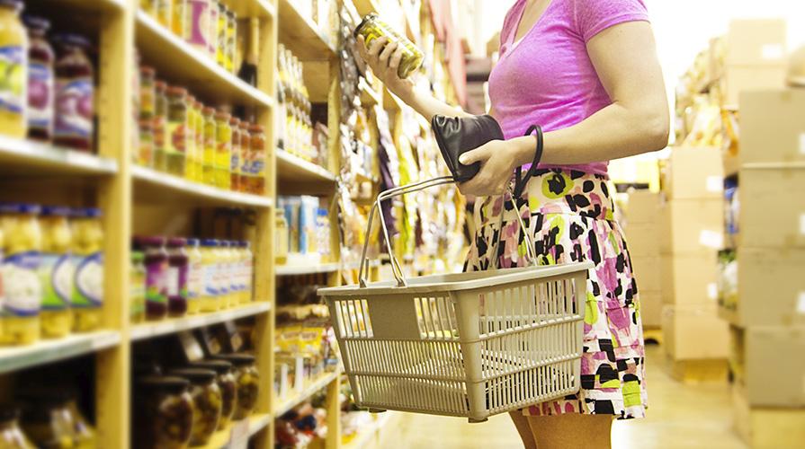 sai-scegliere-fra-le-corsie-di-un-supermercato