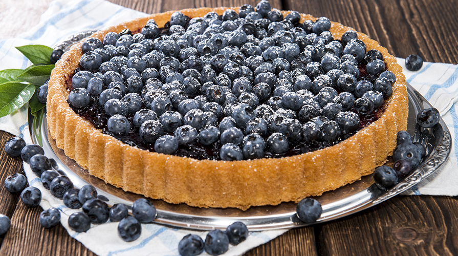 crostata-di-ricotta-e-mirtilli