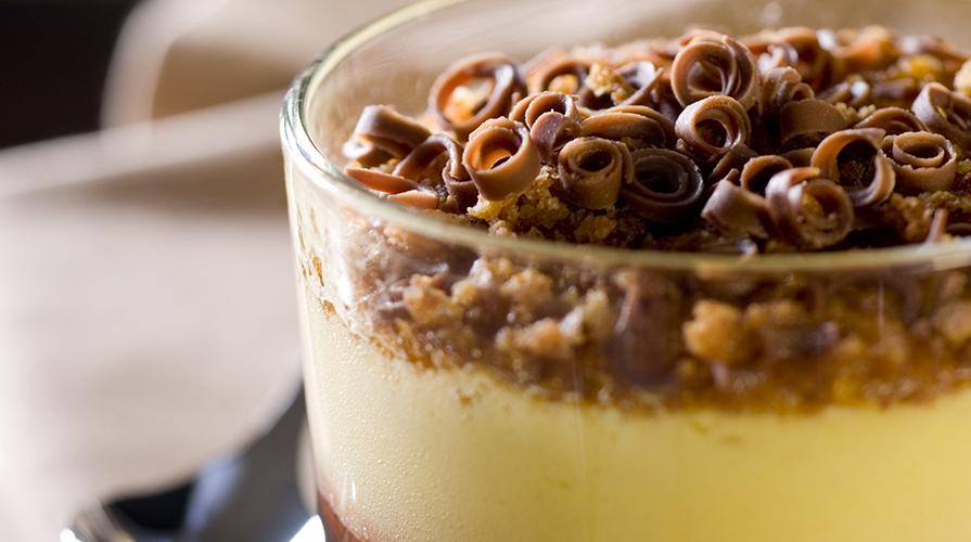gelato-al-tiramisu