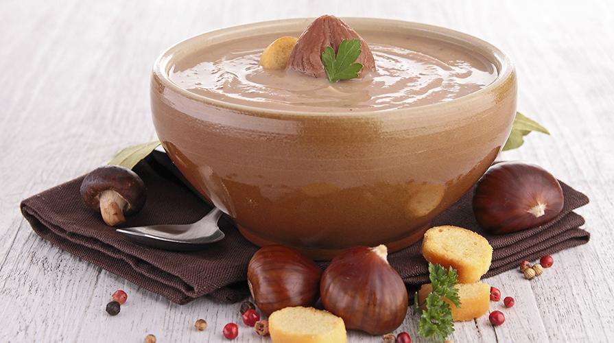 zuppa-di-fagioli-e-castagne