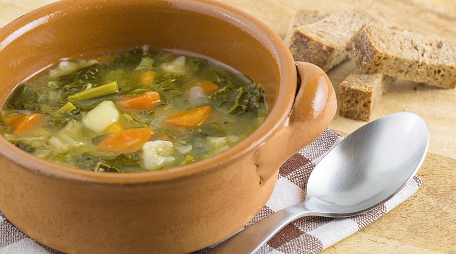 zuppa-pisana-di-cavolo-nero