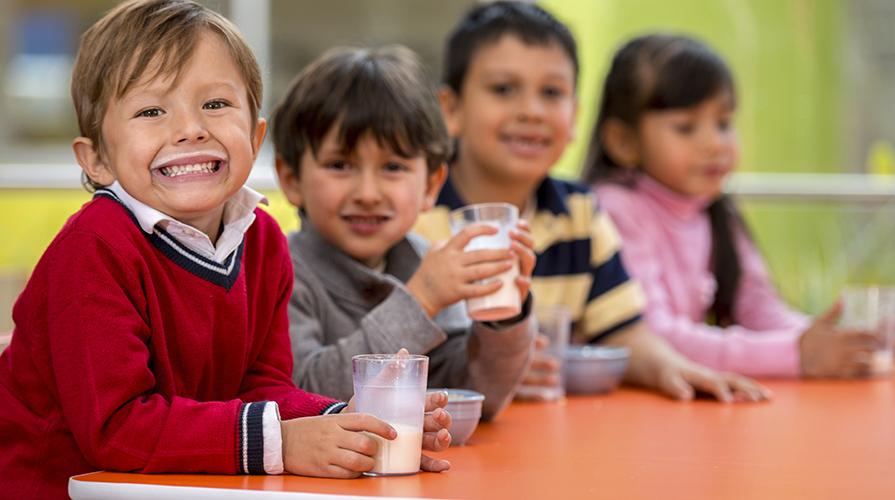alimentazione-scolastica-cosa-hai-mangiato-oggi-a-scuola