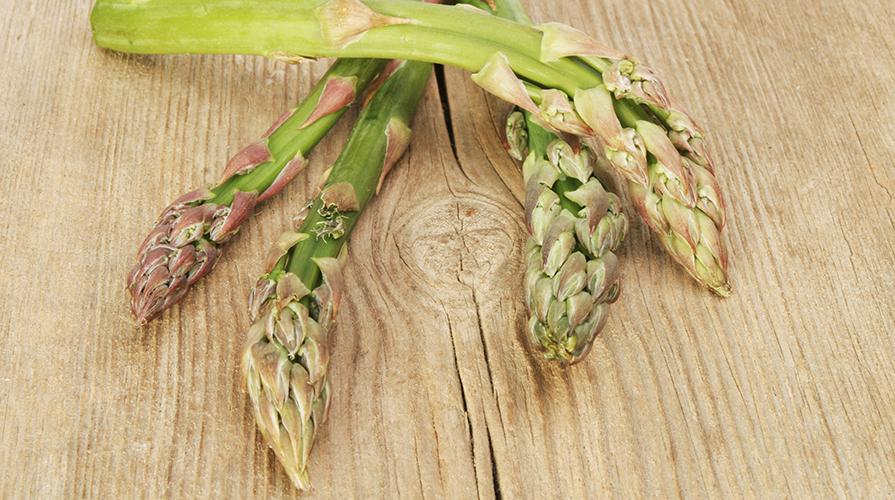 asparagi-come-utilizzarli-al-meglio