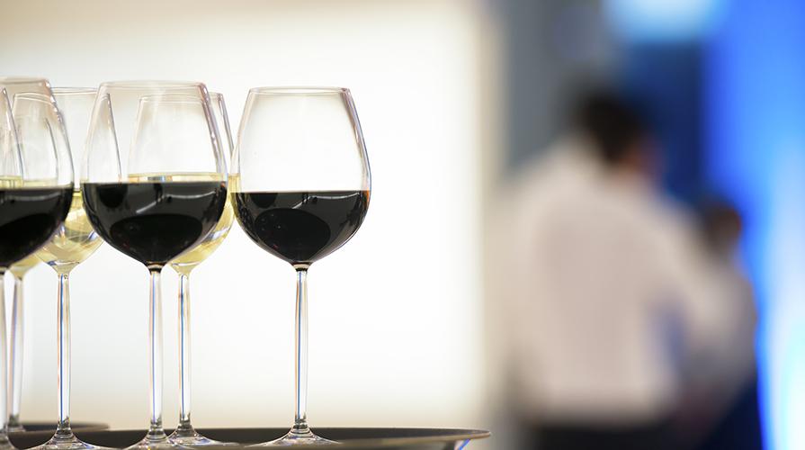bevi-meglio-bevi-meno