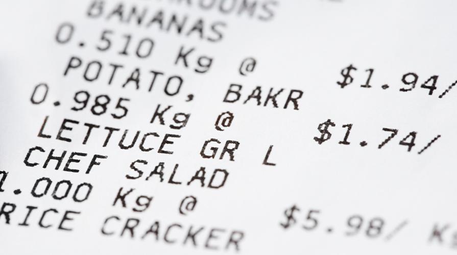 caro-cibo-ma-quanto-ci-costi