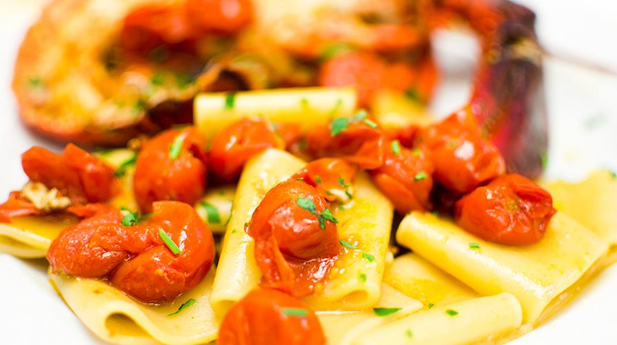 dieta-mediterranea-patrimonio-nazionale-dell-unesco