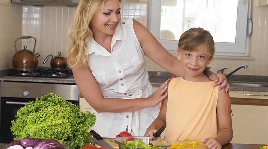educazione-alimentare-dei-bambini