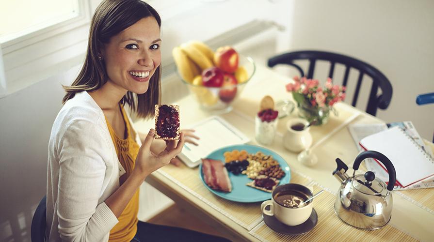 fa-la-colazione-giusta