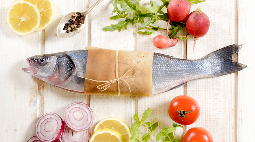 imparare-a-cucinare-il-pesce-2
