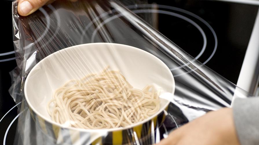 le-7-regole-della-sicurezza-alimentare-domestica