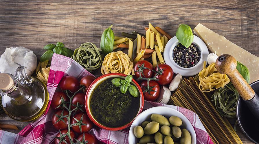 nuova-scoperta-sulla-dieta-mediterranea
