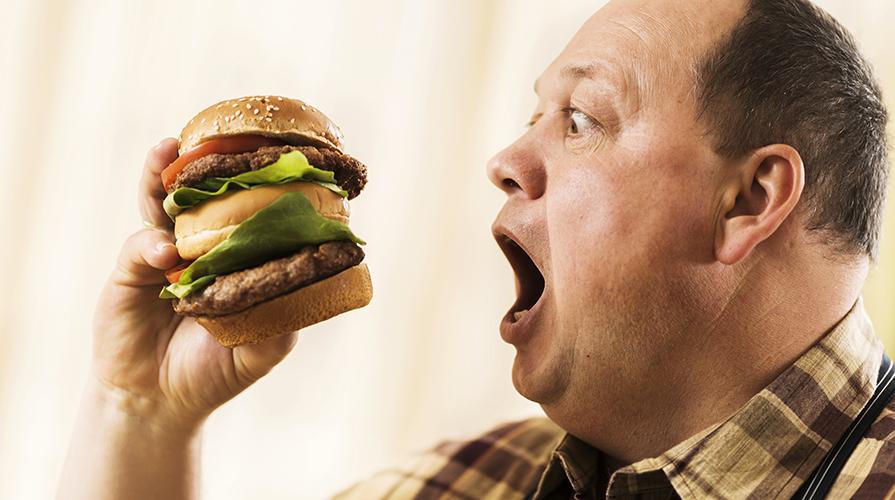 obesita-cosa-ne-sappiamo