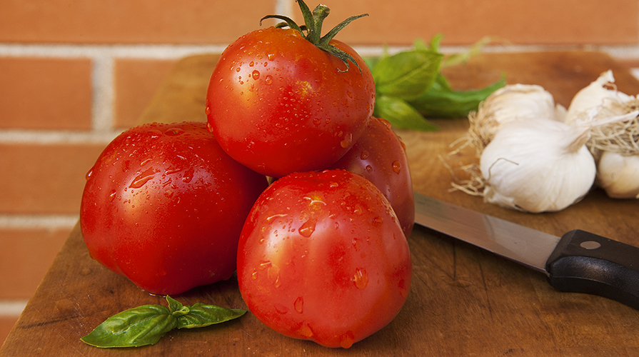 pomodori-anti-invecchiamento-che-ce-di-vero