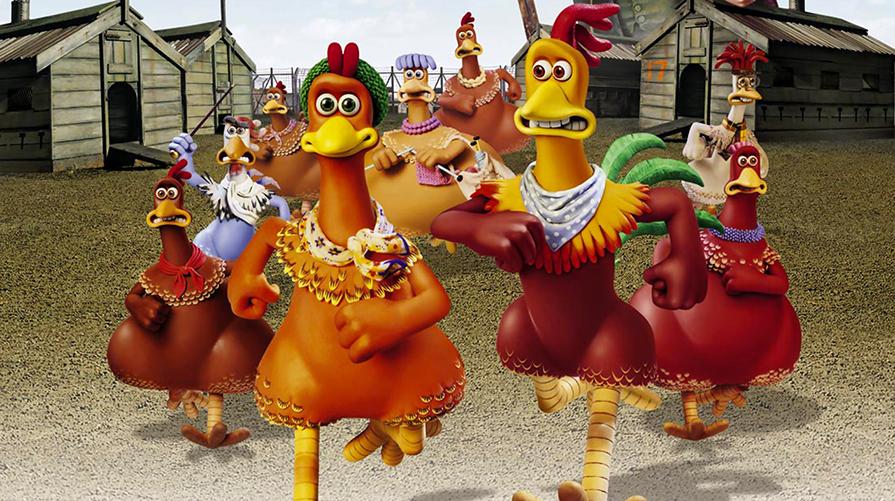 vigiliano-sul-benessere-del-pollo