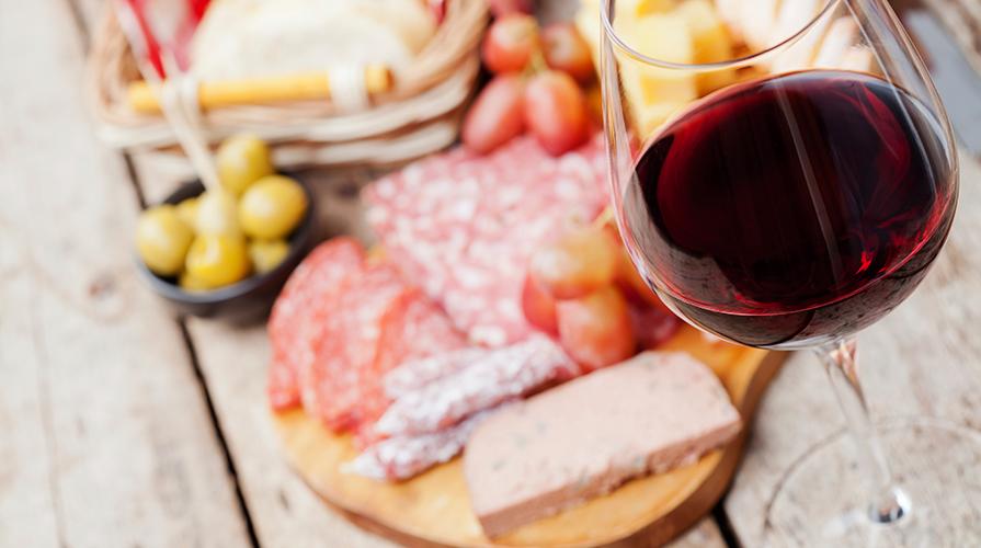 vino-novello-e-beaujolais