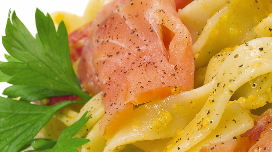 fettuccine-al-salmone-fresco-come-piace-a-me
