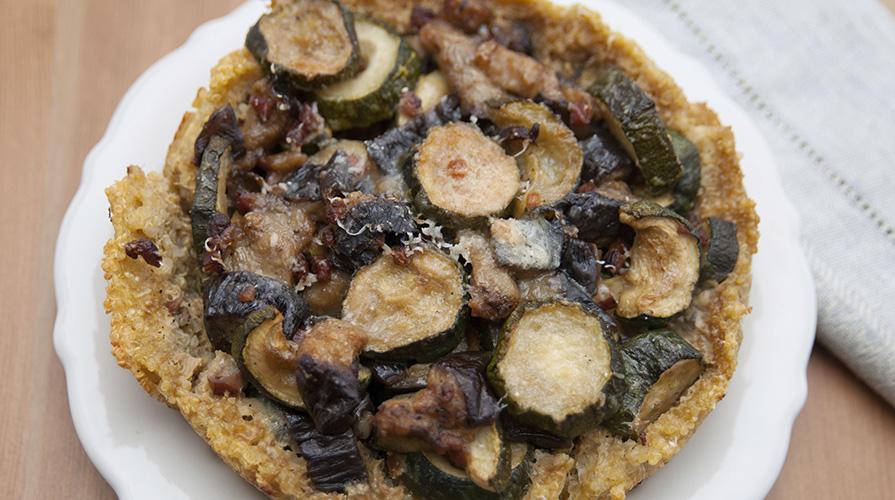 torta-rustica-di-melanzane-e-olive-e-noci