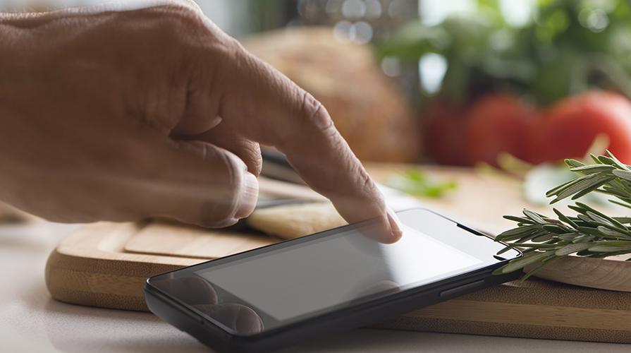 app-e-siti-per-fare-la-spesa