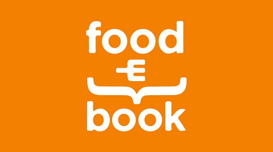 food-&-book-logo