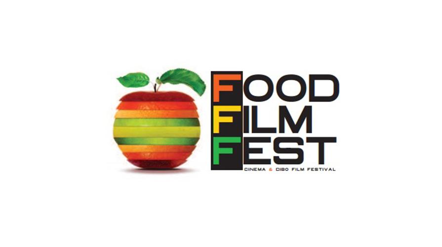 food-film-fest