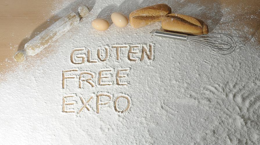 gluten-free-expo