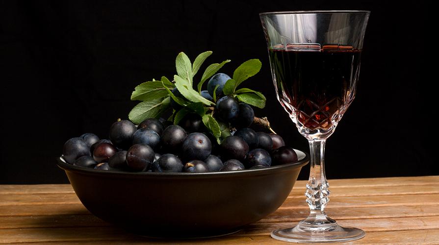 ricetta-liquore-di-prugnoli