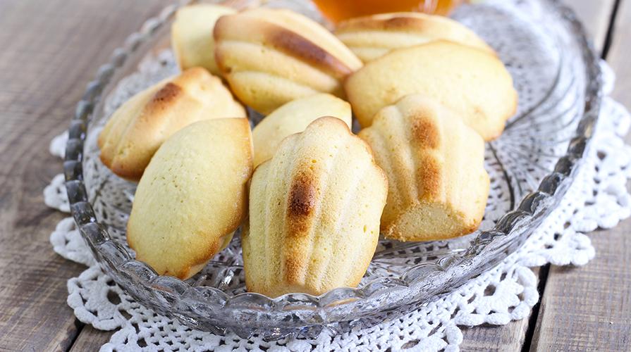 biscotti-madeleine