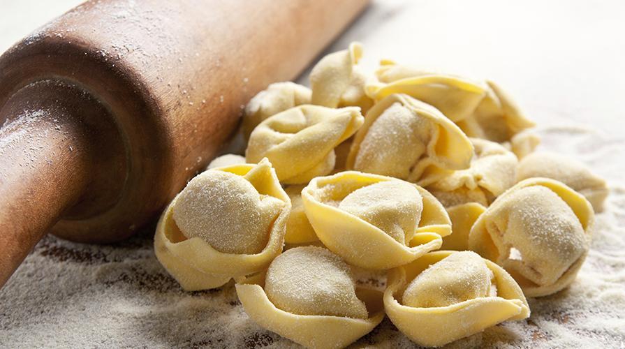 ricetta-dei-tortellini-bolognesi