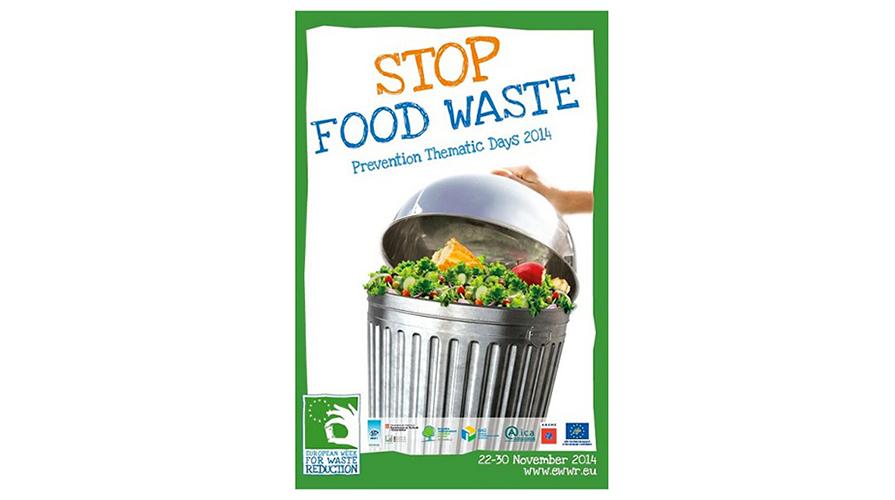 settimana-europea-per-la-riduzione-dei-rifiuti-(serr)