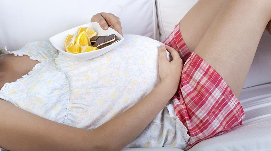 cosa-mangiare-in-gravidanza