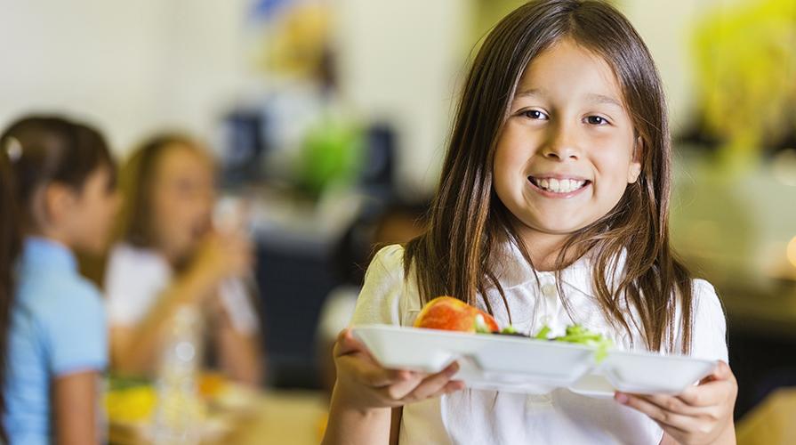 menu-senza-glutine-nelle-mense-scolastiche