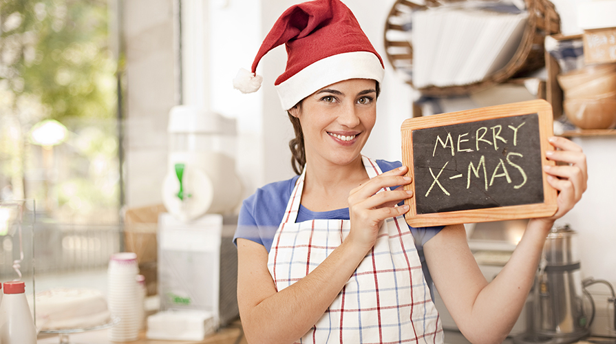 auguri di Natale