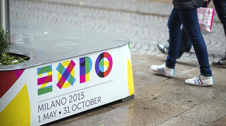 dibattiti su Milano Expo 2015