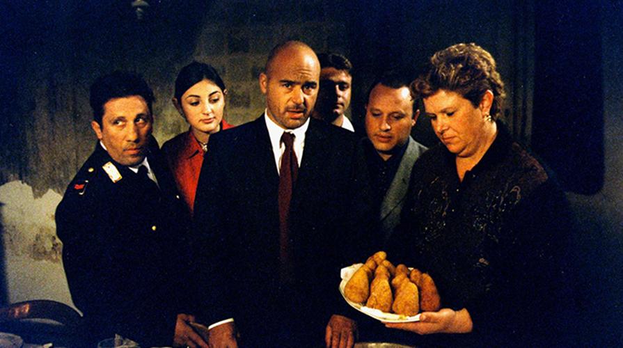 le-ricette-del-commissario-Montalbano