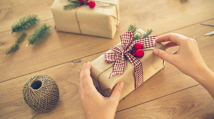 regali di Natale per chi ama cucinare