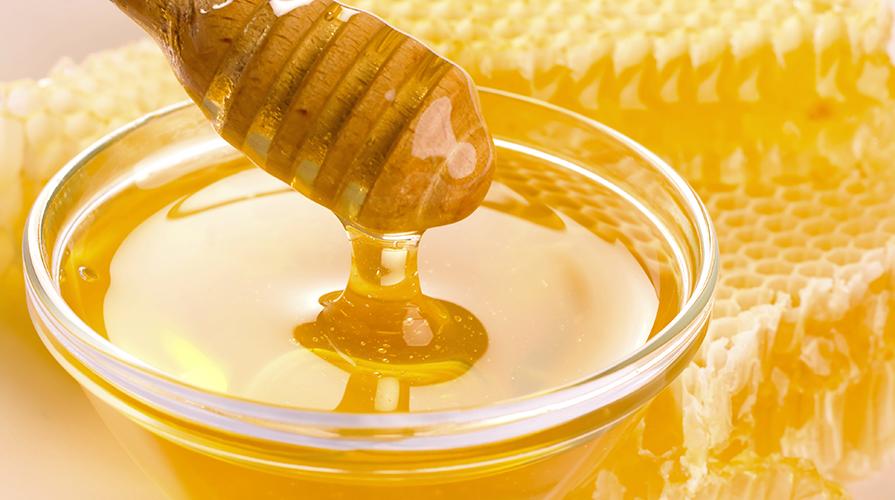 curiosità sul miele