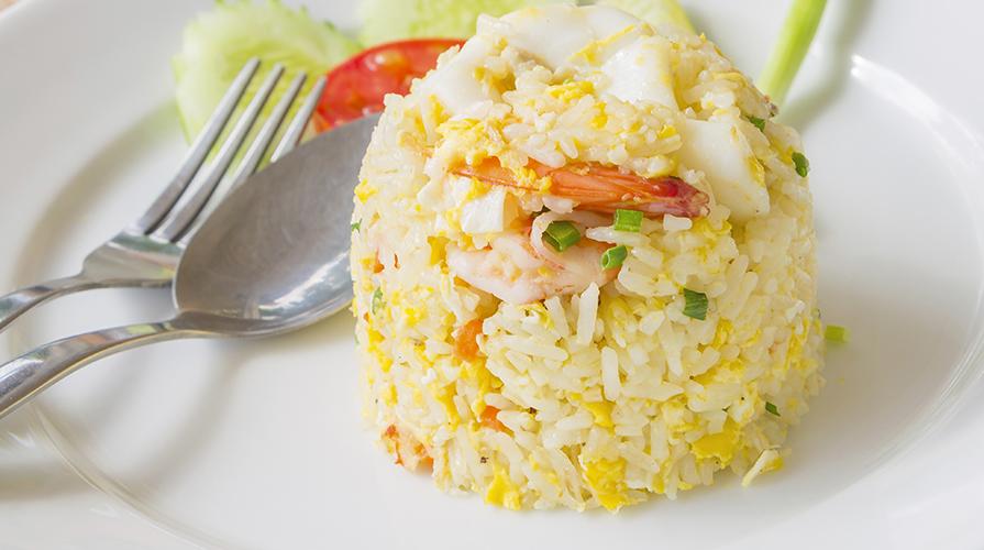 riso-con-gamberetti-alla-cantonese