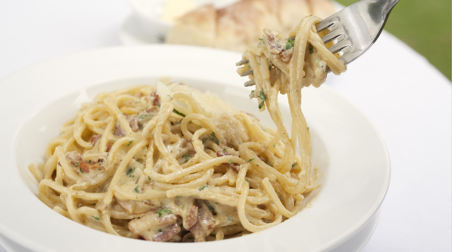 spaghetti-alla-carbonara-con-succo-di-limone